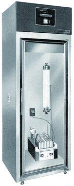 ECC-80