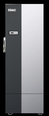 UD-90L376WNF